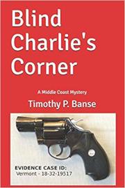 Blind Charlies Cornerbook novella cover