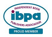 logo for IBPA