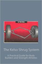 kelso shrug book