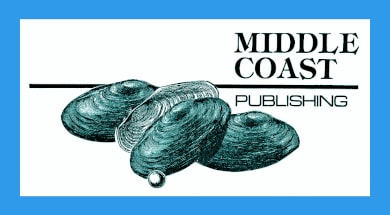 middle coast publishing logo