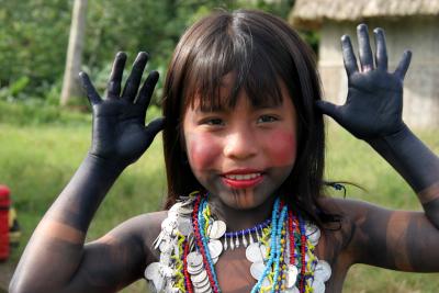 Indigenous-Embera-Child.jpg