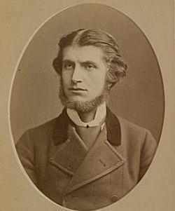 /Alphonse-Pinart-Portrait