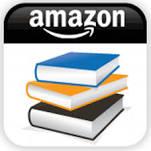 amamzon books logo