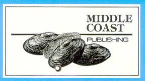 Middle Coast Publishing home page button